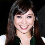 Bianca Valencia