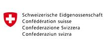 Schweizerische Eidgenossens