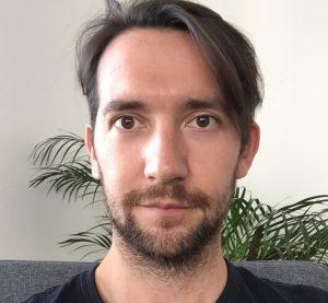 Adrien Muratet