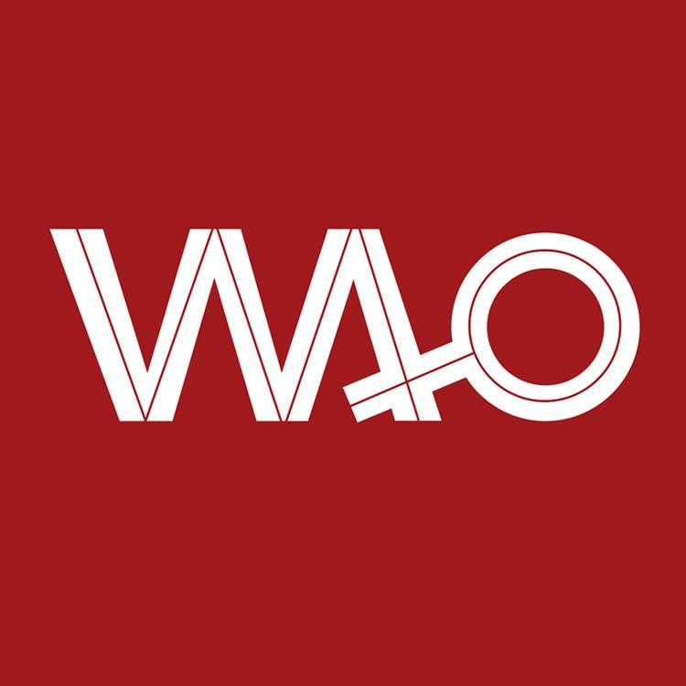 Women's Aid Organisation logo