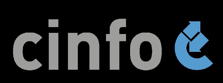 Cinfo logo