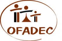 Office Africain pour le Developpement et la Cooperation (OFADEC) logo