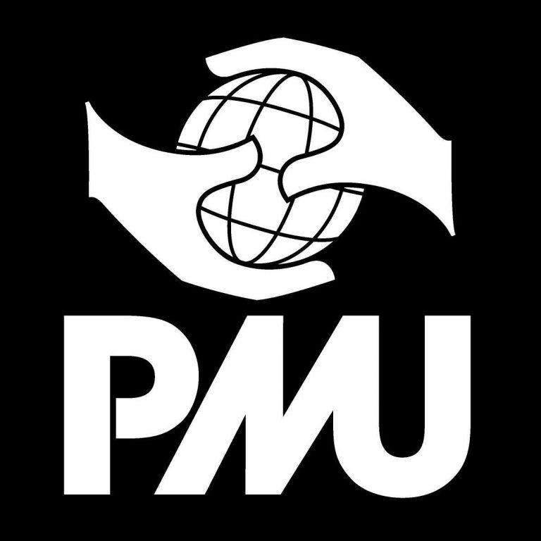 PMU InterLife logo