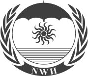 New World Hope Organization logo