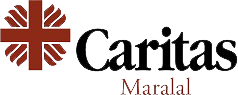 Caritas Maralal logo