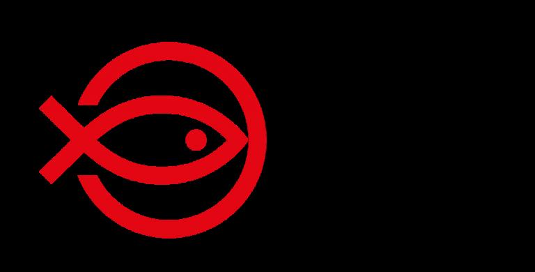 DanChurchAid logo