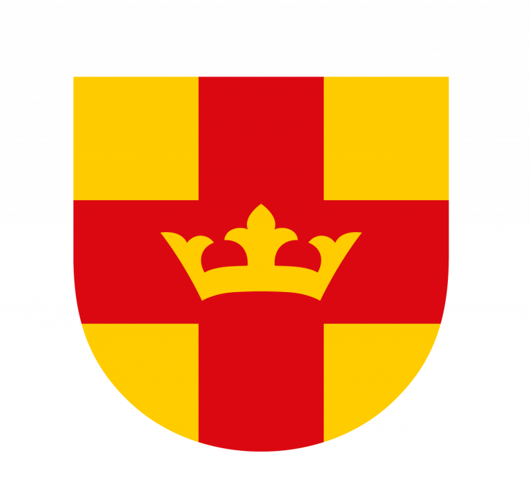 Church of Sweden logo