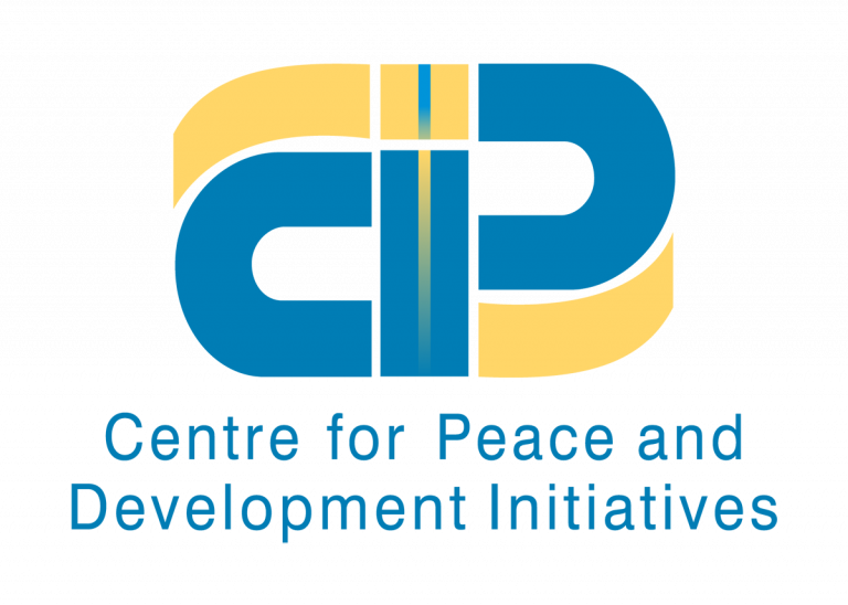 Centre for Peace and Development Initiatives (CPDI - Pakistan) logo