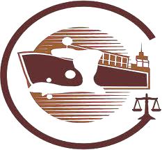 Réseau National de Défense des Droits Humains (RNDDH) logo