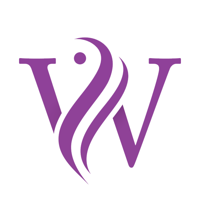 Women Empowerment-Action logo