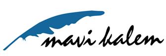 Mavi Kalem  logo