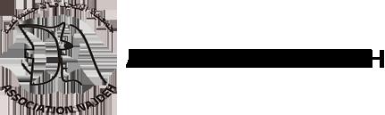 Association Najdeh logo