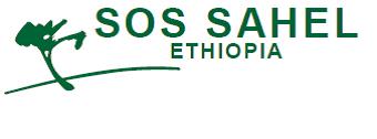 SOS Sahel Ethiopia logo