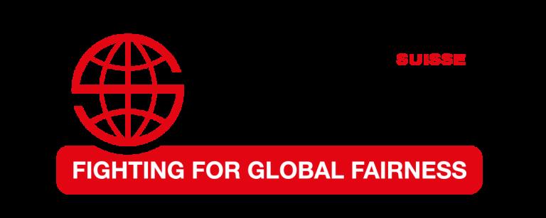 Solidar Suisse logo
