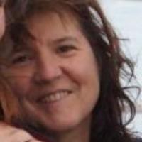 Ester Dross