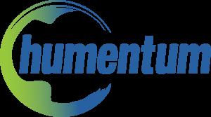 Humentum logo