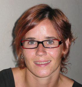 Nina Wohrmann