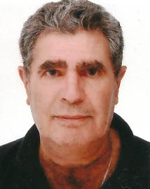 Khalil F. Marouf