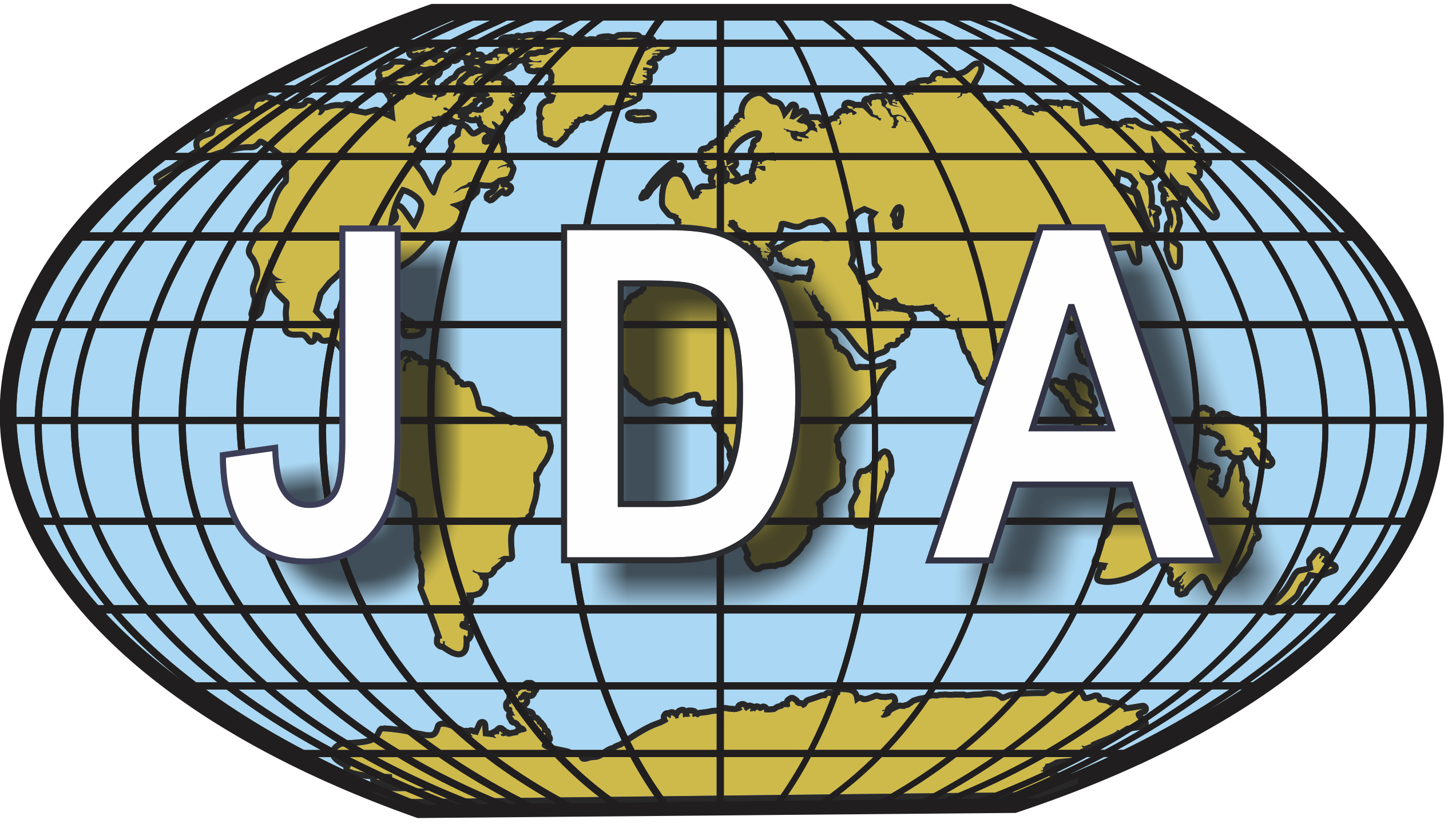 Joint Development Associates International logo