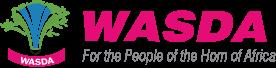 Wajir South Development Association logo