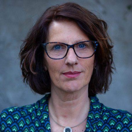 Dorothea Hilhorst (independent)