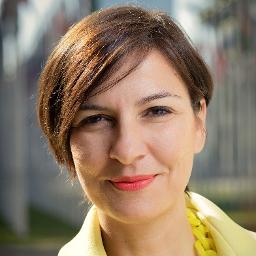 Marina Skuric Prodanovic