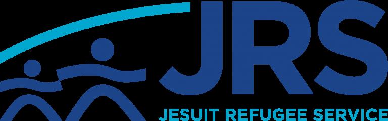 Jesuit Refugee Service (JRS) logo