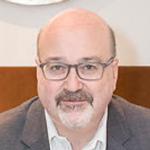 Michael N. Barnett