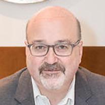 Michael Barnett (independent)